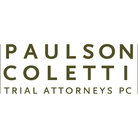 paulson-coletti-logo.png
