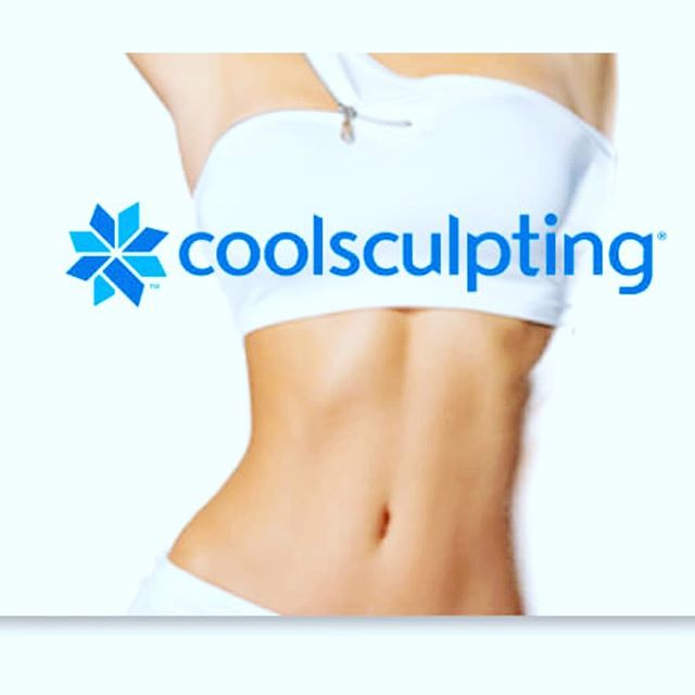Psssssss❄️🤫 secret is out ! We are having a cool sculpting blowout sale till May ! Each cycle is now $399 vs $750. Come in for your assessment , we are now booked 2 weeks in advance 😰  No downtime /non surgical cosmetic procedure that gets rid of unwanted fat , 20-25% reduction during each treatment !  #coolsculpting #results #beforeandafter #aesthetics #contouring #losangeles #santamonica