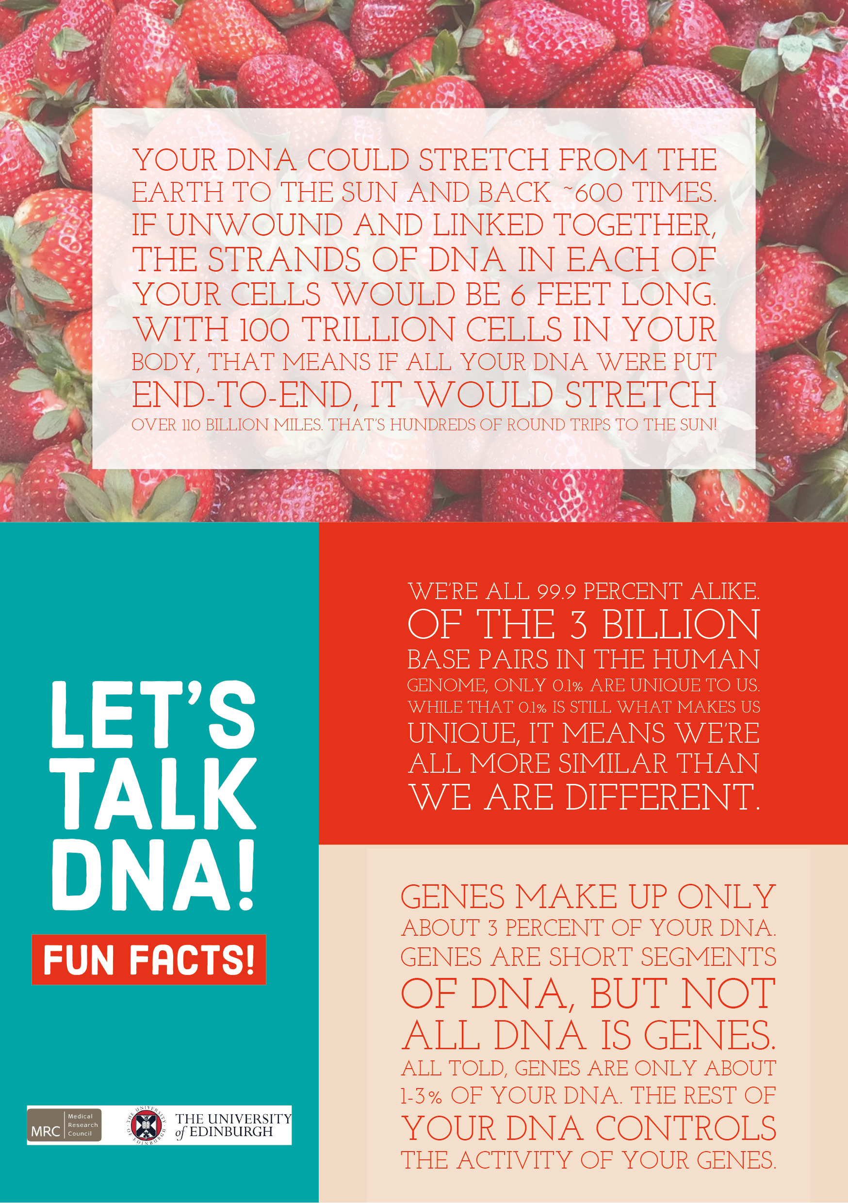 DNA pamphlet front.png