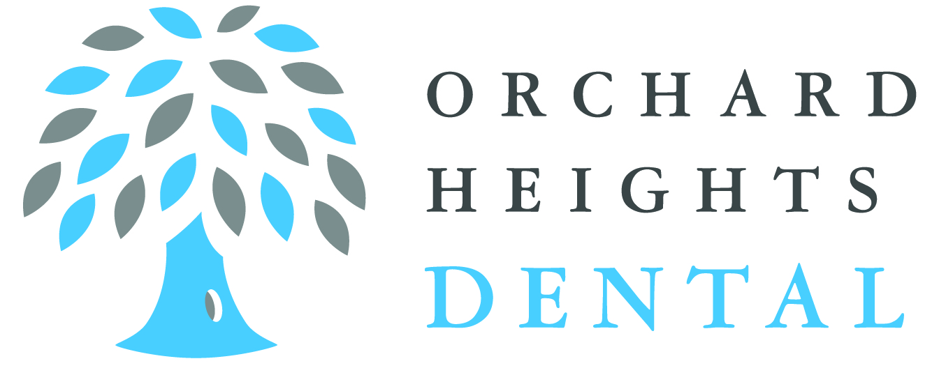 Logo_Ohd.jpg