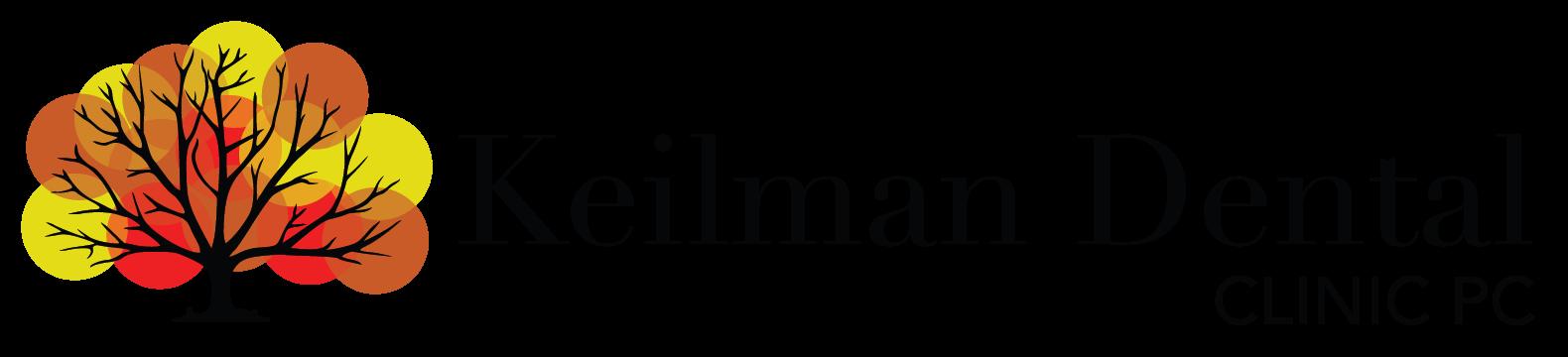 keilman-logohorizontal-color_4-19-16.png