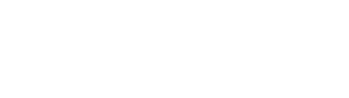 I AM...logo-white (5) (2) (1).png