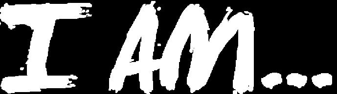 I AM...logo-white (5) (2) (1).png