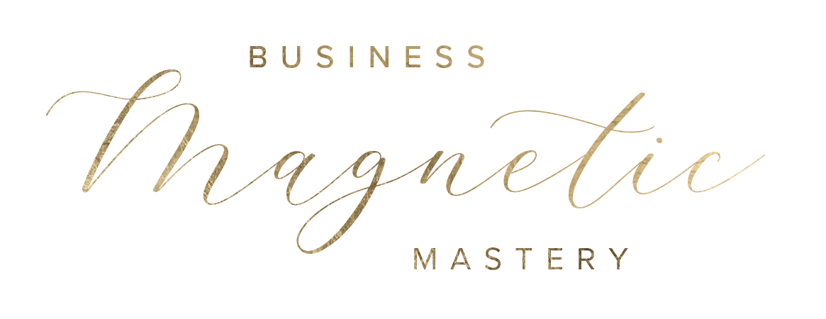 Whitney_Logo_Business Magnetic Mastery-01.png