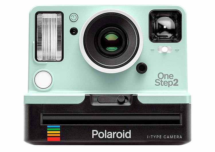 PolaroidSmall.jpg