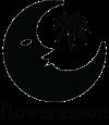 flowermoon-logo.png
