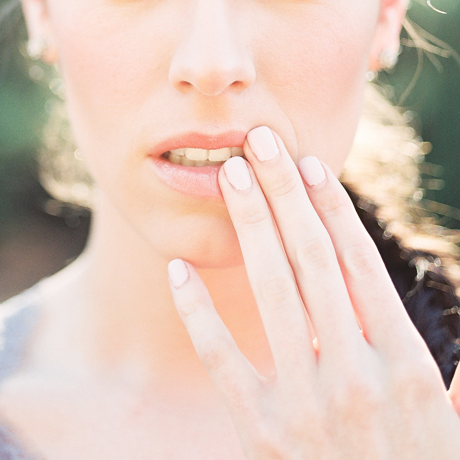premier airbrush makeup artist in washington dc
