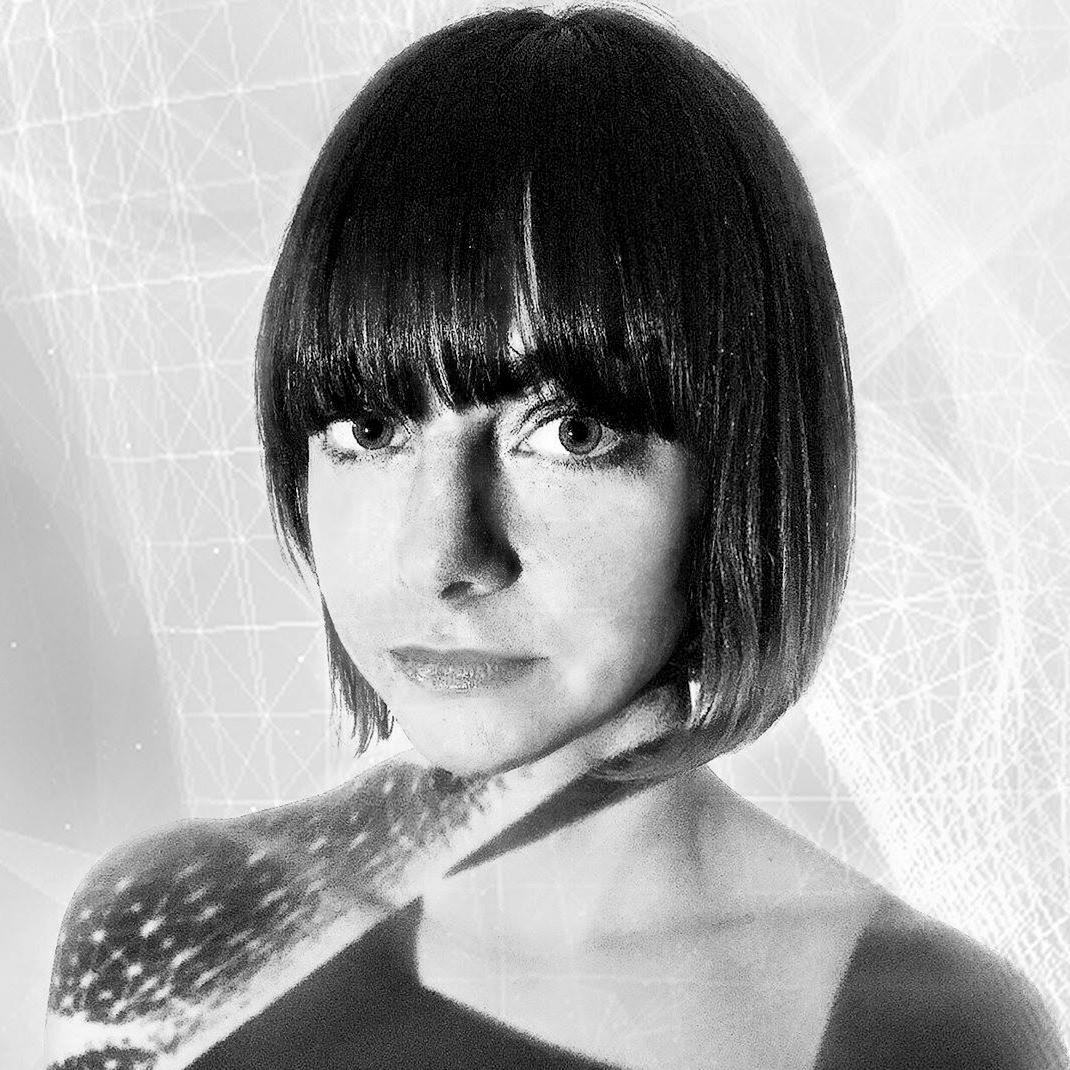 Melissa-Clarke.png