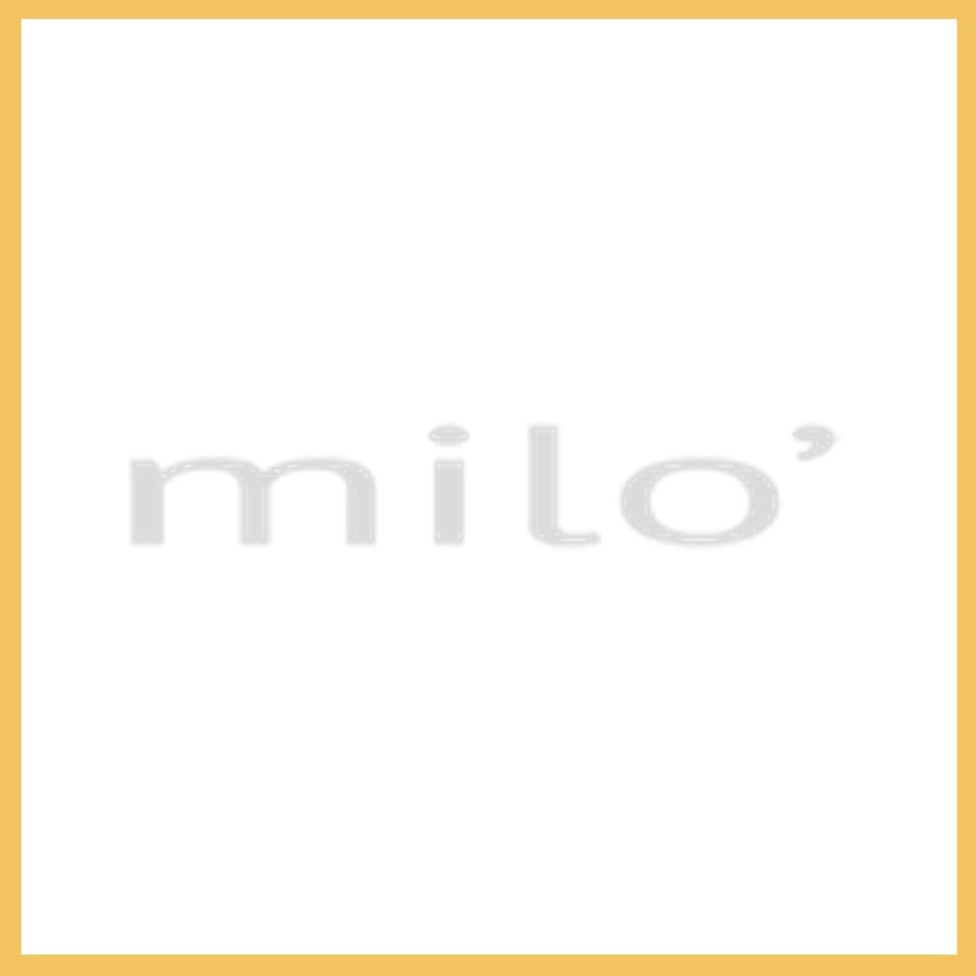 Milo Tricot logo