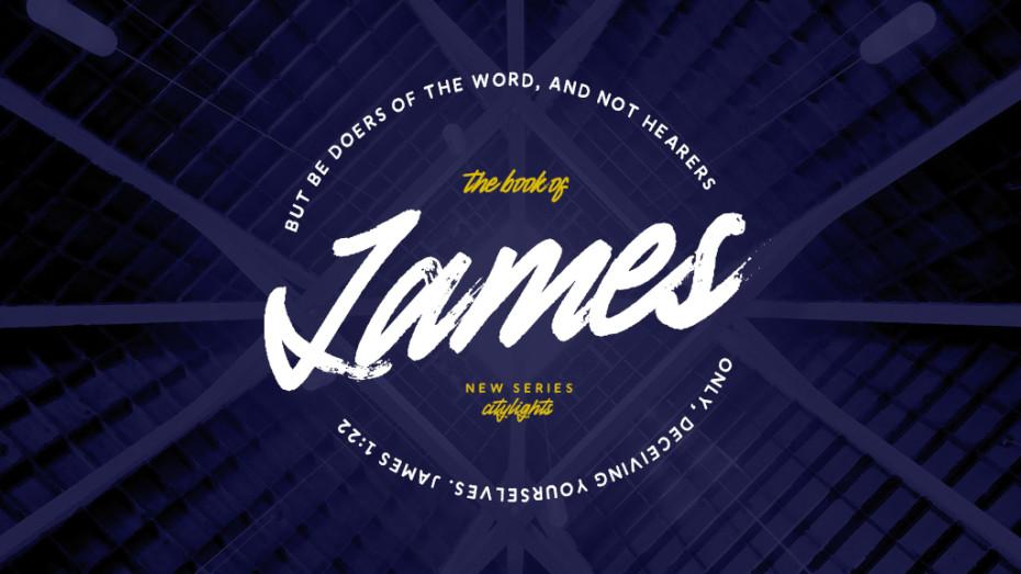 james_website-e1531099896177.jpg