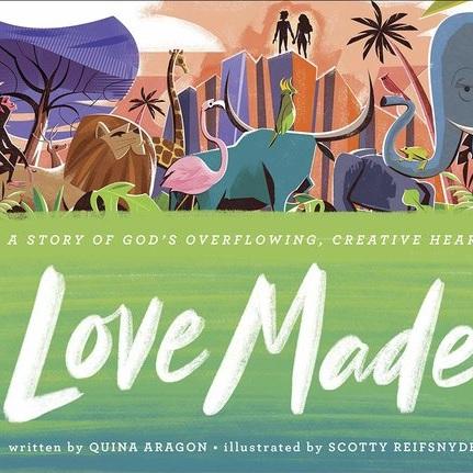 love made.jpg
