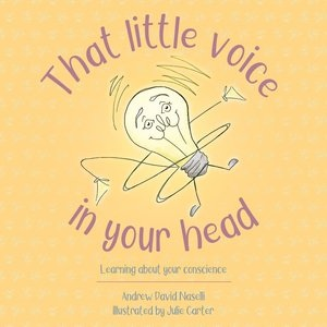 THE+LITTLE+VOICE+IN+YOUR+HEAD.jpg