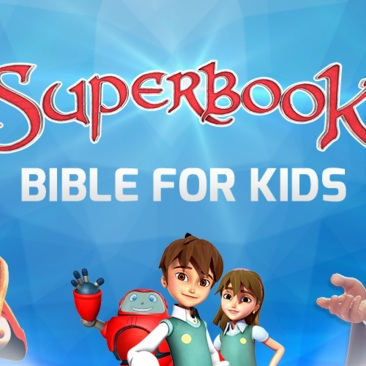 superbook+app.jpg