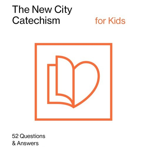 catechism+for+kids+book.jpg