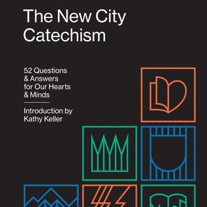 the new city catechism.jpg