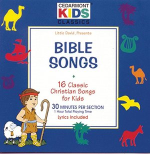 BIBLE SONGS.jpg