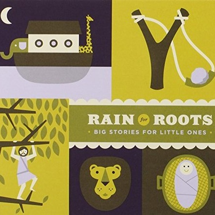 RAIN+AND+ROOTS+SONG.jpg