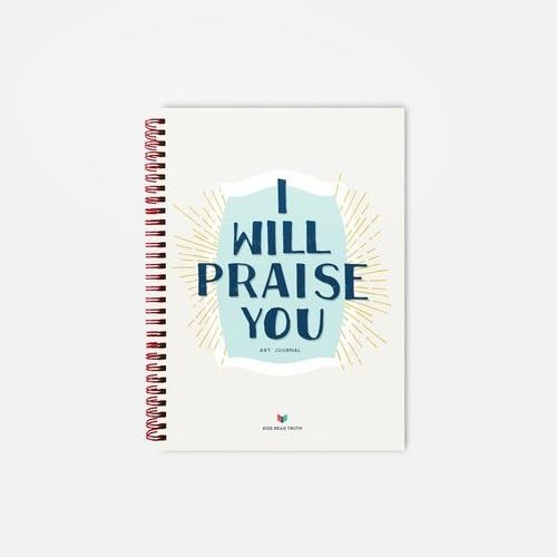 i+will+praise+you.jpg