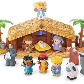 nativity+playset.jpg