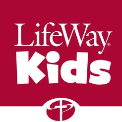 lifeway kids app.jpg