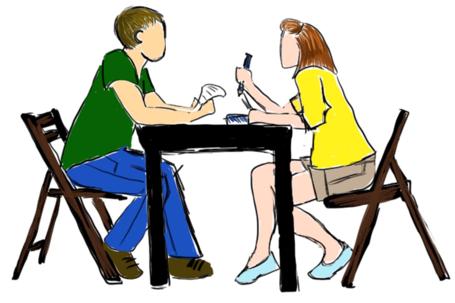 Kitchen Table Divorce.jpg