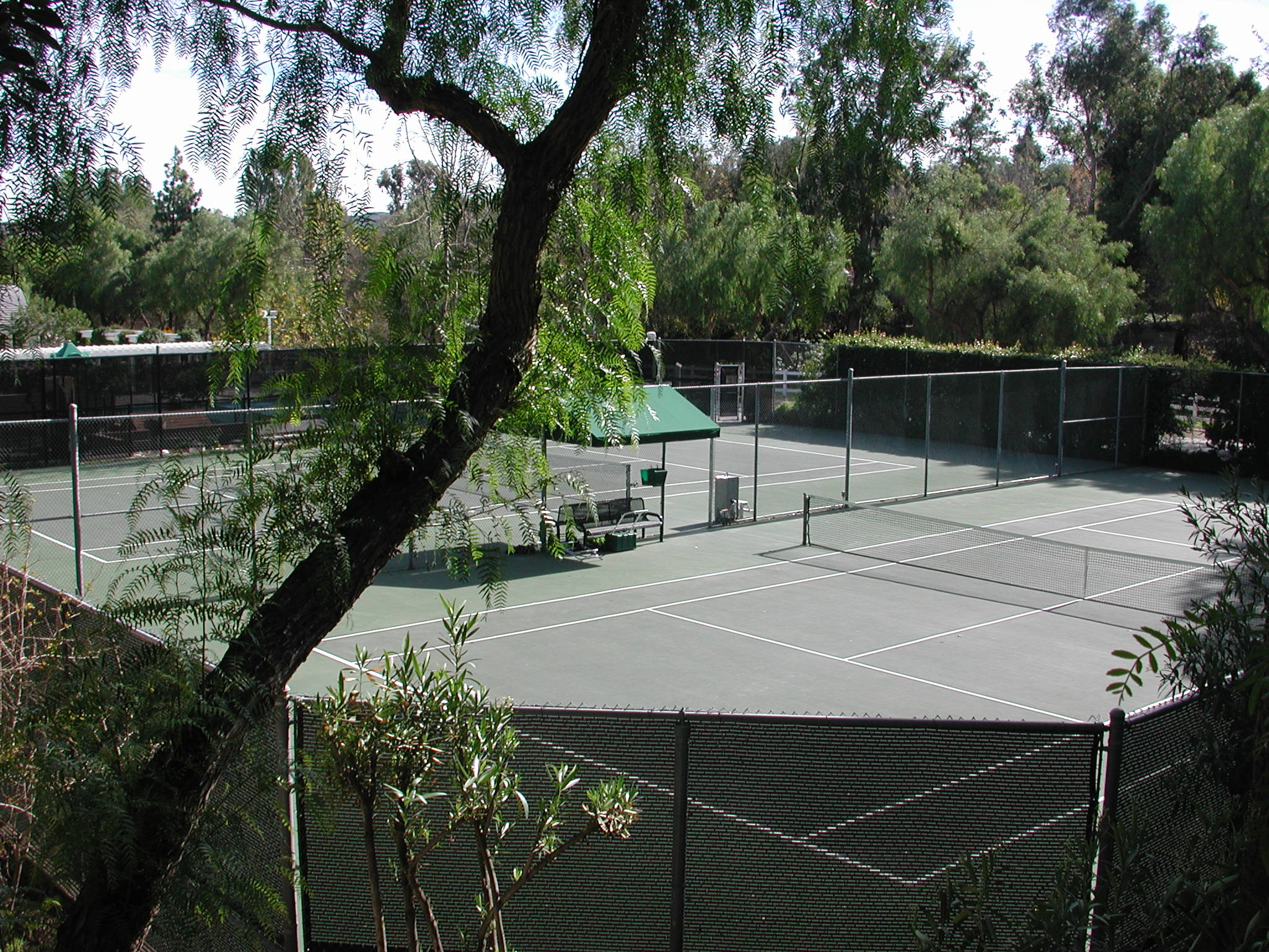 community center tennis courts best (1).JPG