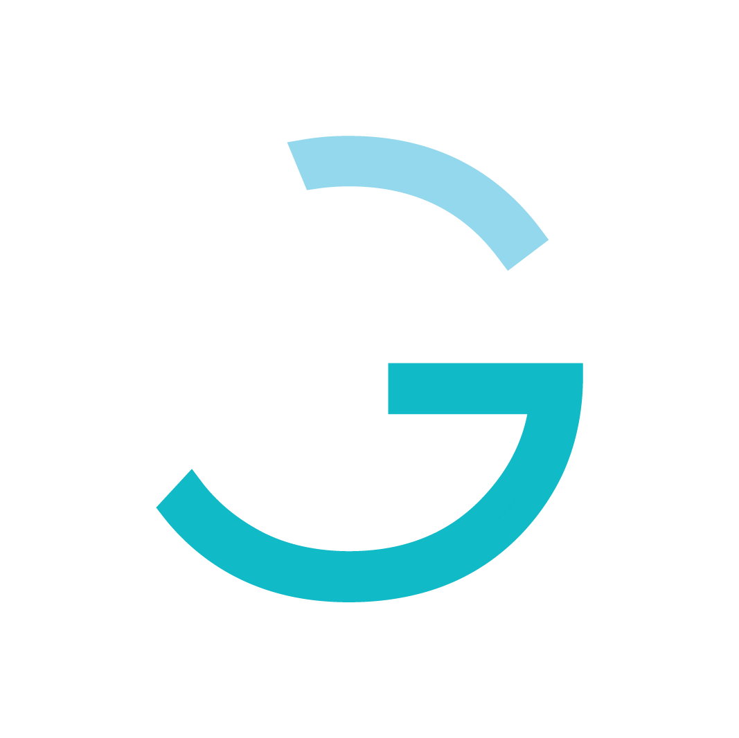 GE_Profile_Images-03.png