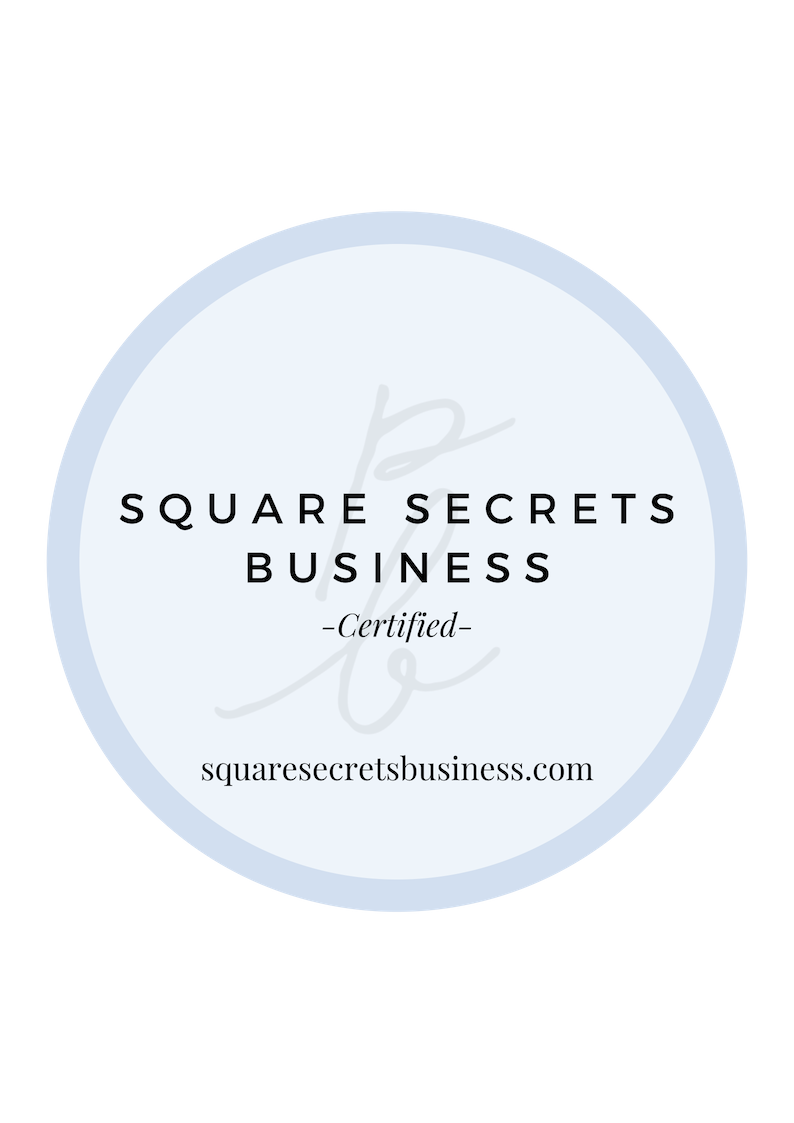 Square Secrets Business badge.png