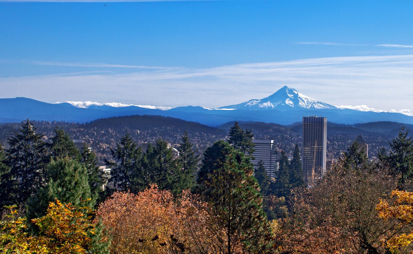 Portland_JimChoate.jpg