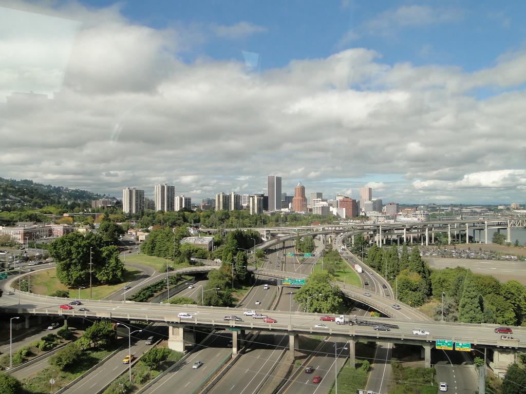 Portland_AmyMeredith.jpg