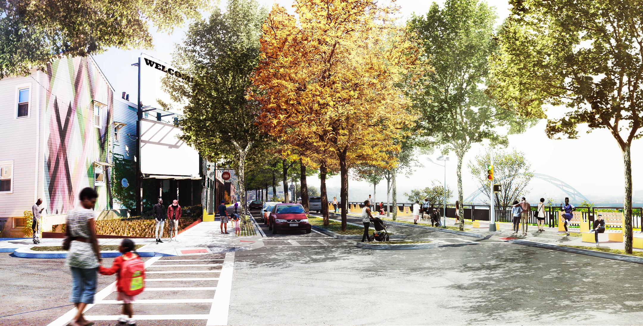 Pittsburgh Image 1.jpg