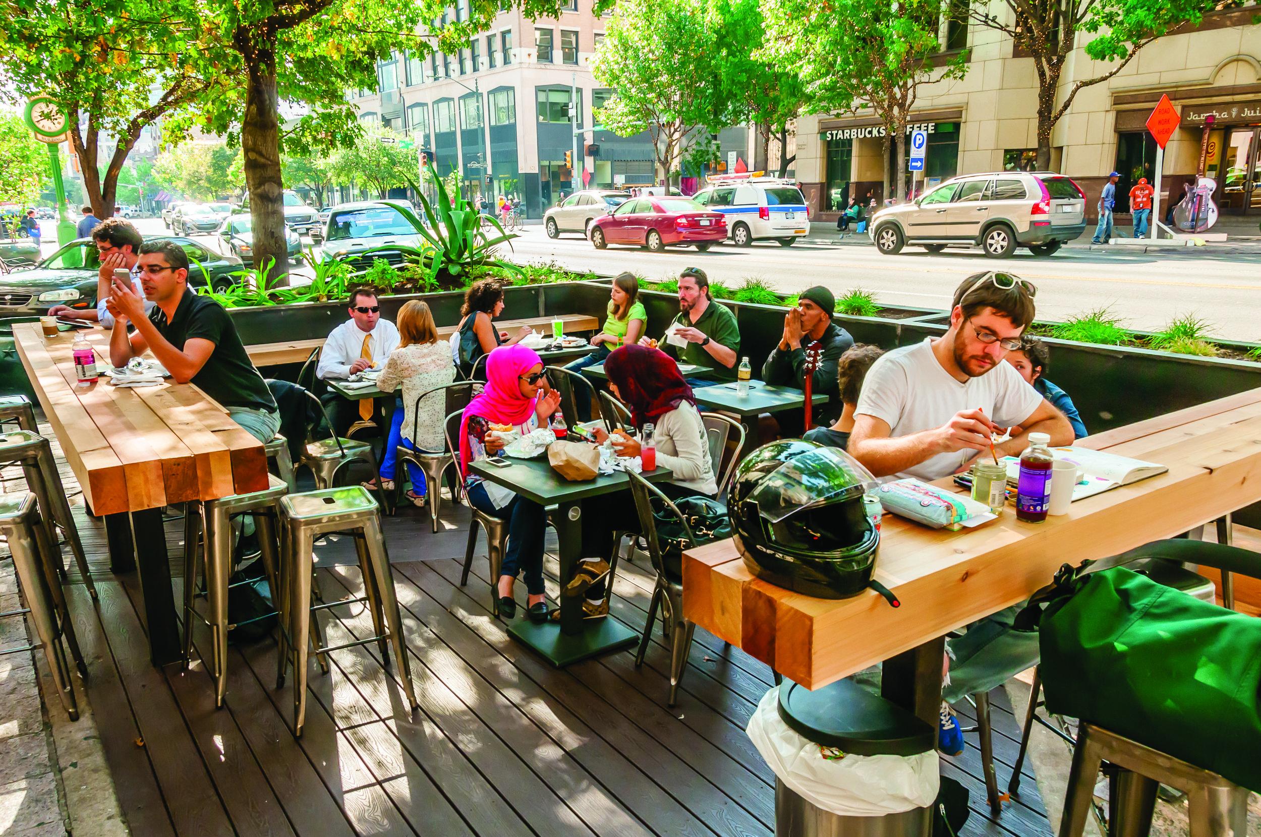 Image 4 - street cafe_downtown.jpg