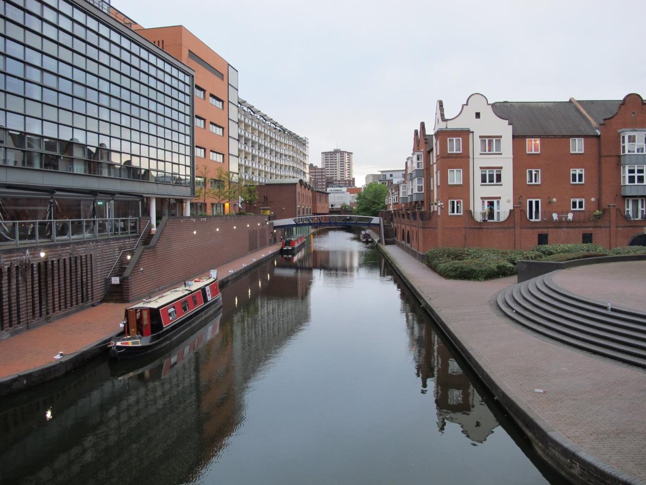 Birmingham Canal Old Line3.jpg