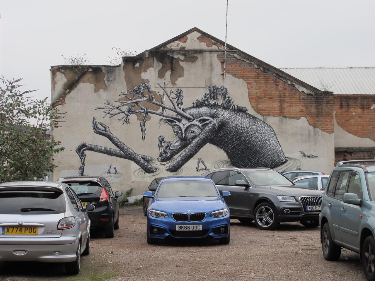 Birmingham_KevinFraser_Graffiti.jpg