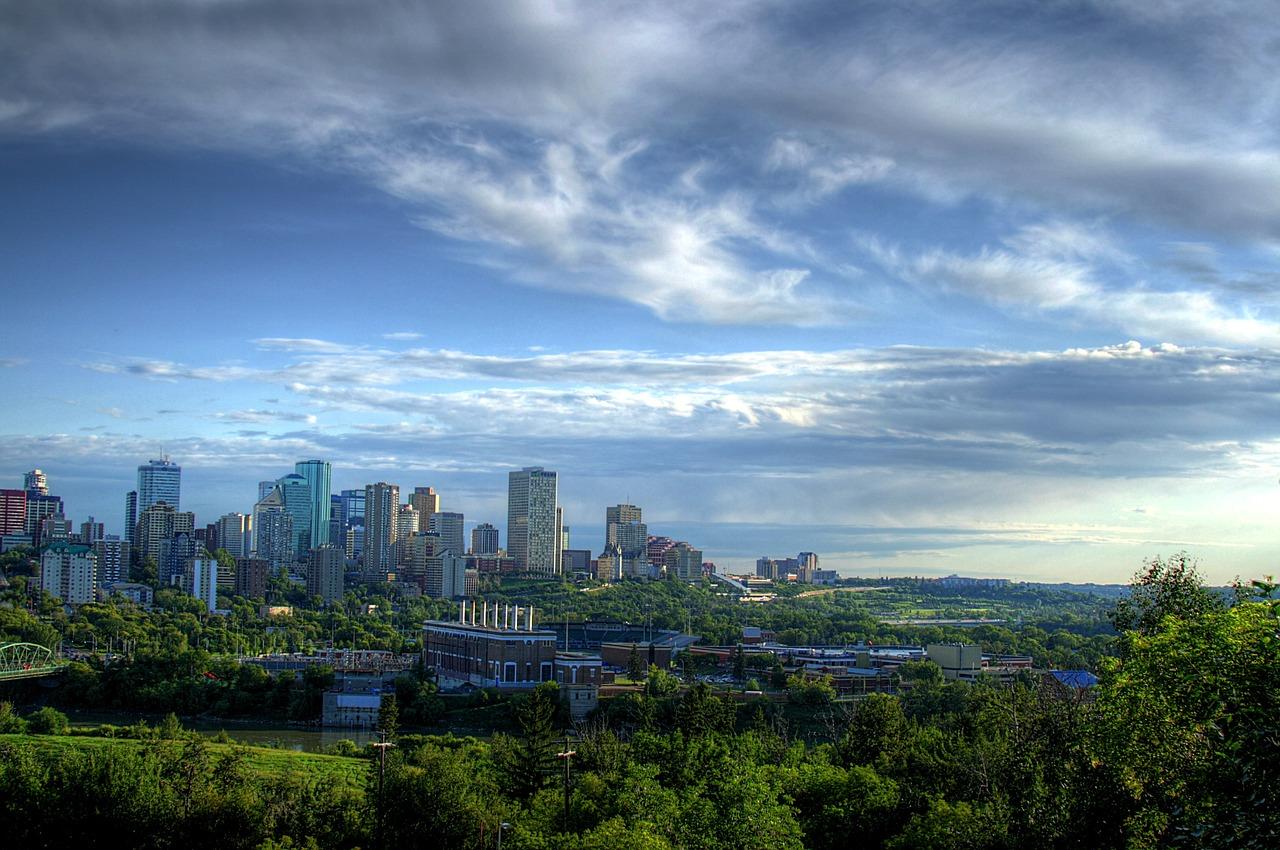 Edmonton_001_Winterforcemedia.jpg