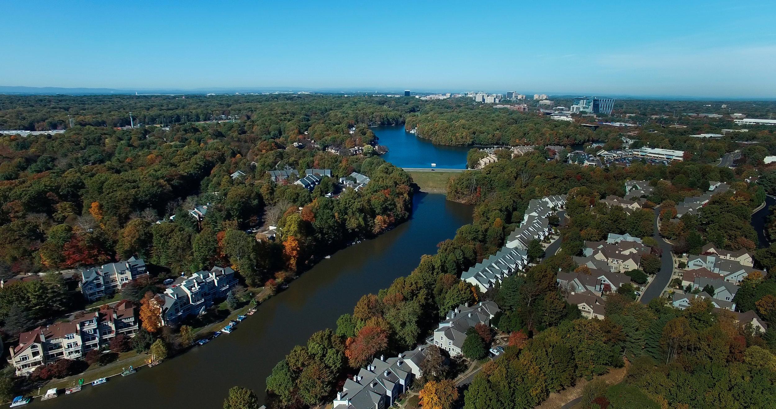 Lake Audubon and Lake Thoreau.jpg
