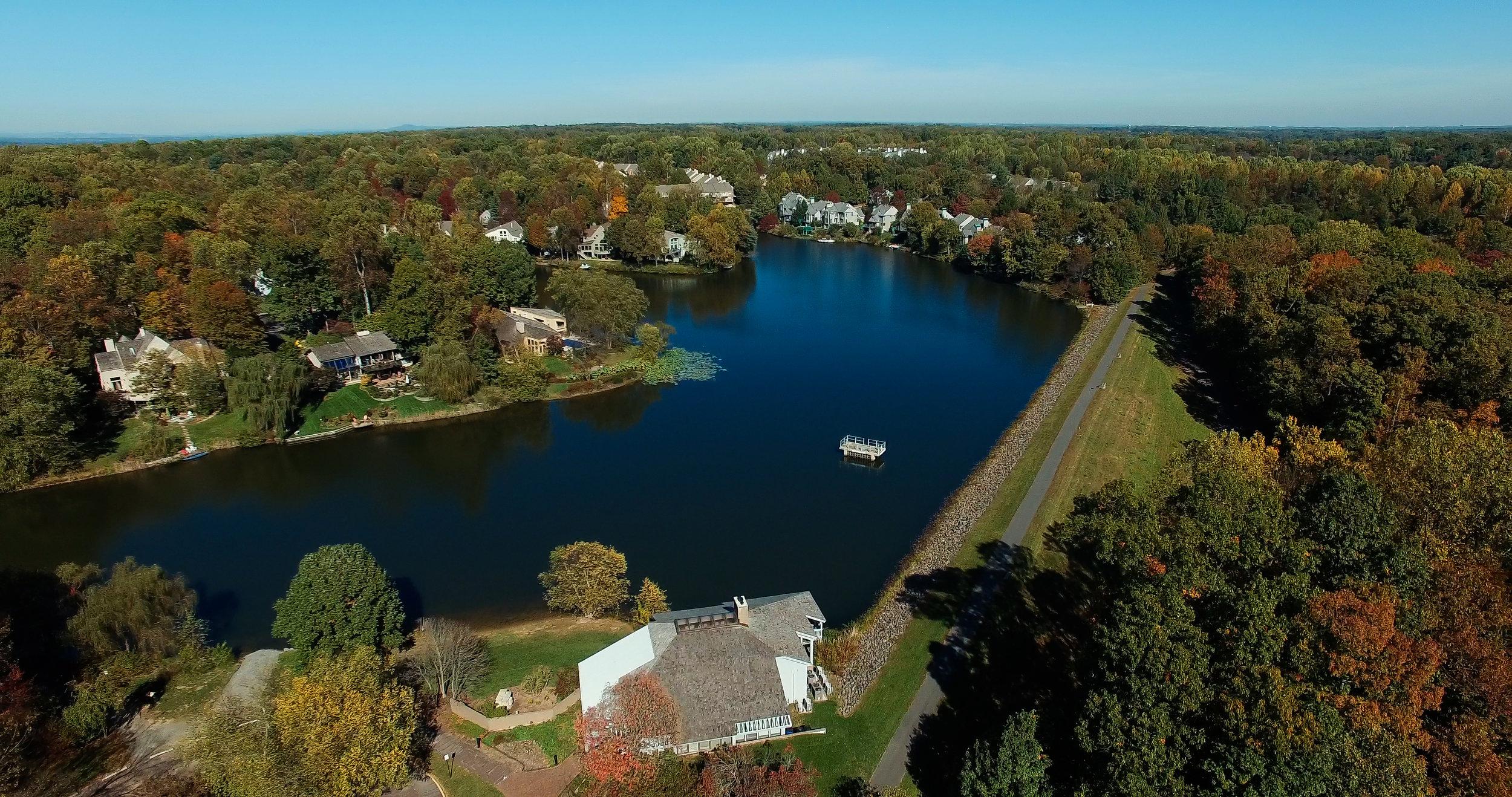 Lake Newport.jpg