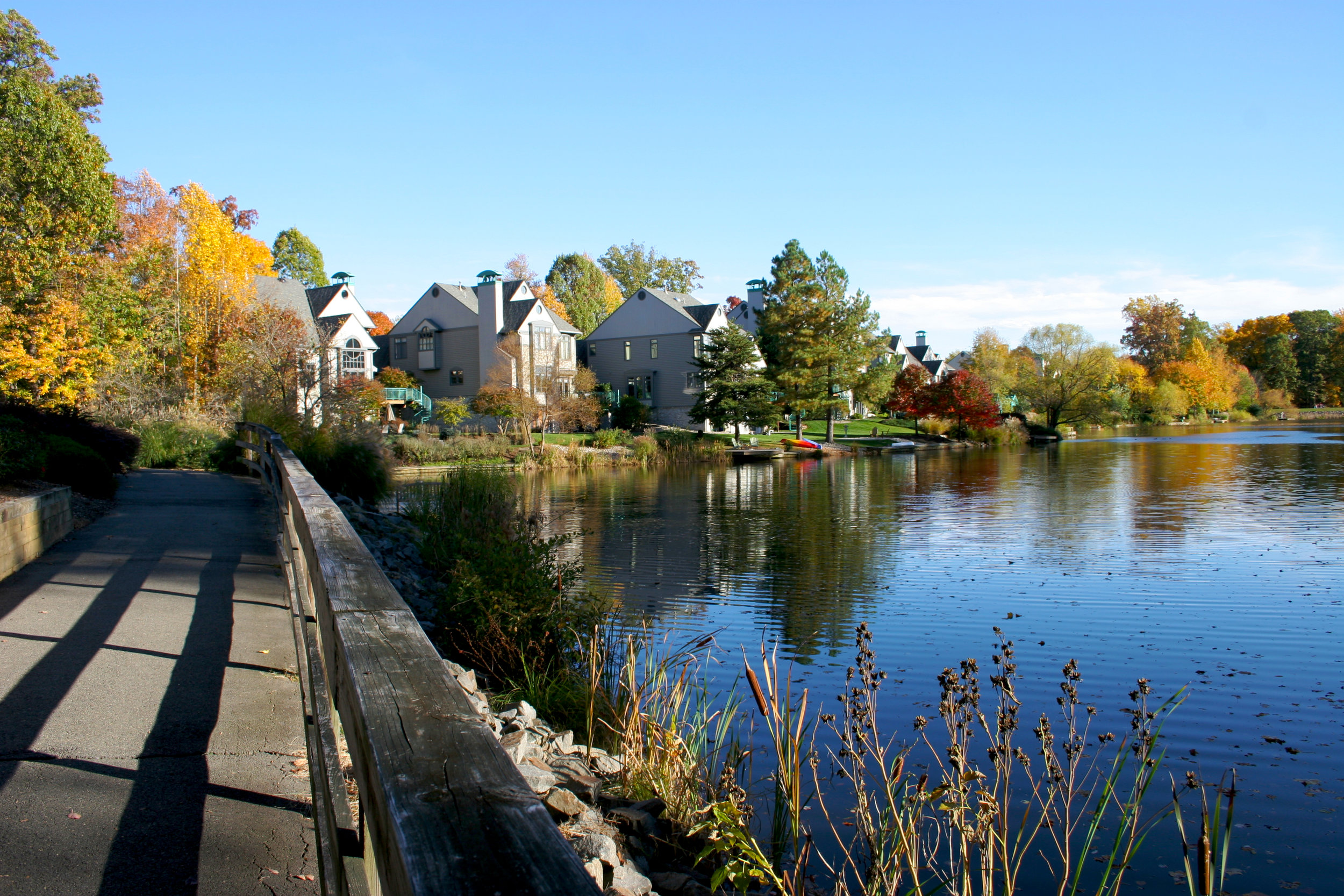 Fall - Lake Newport (2).jpg