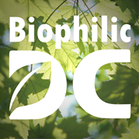Biophilic DC Logo.png