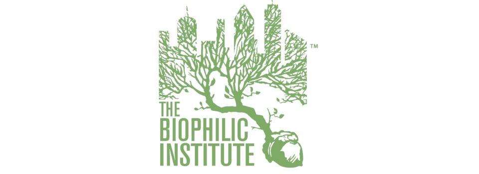 BioSlide1-logo.jpg