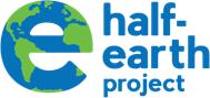 half-earth-logo-189x89.png