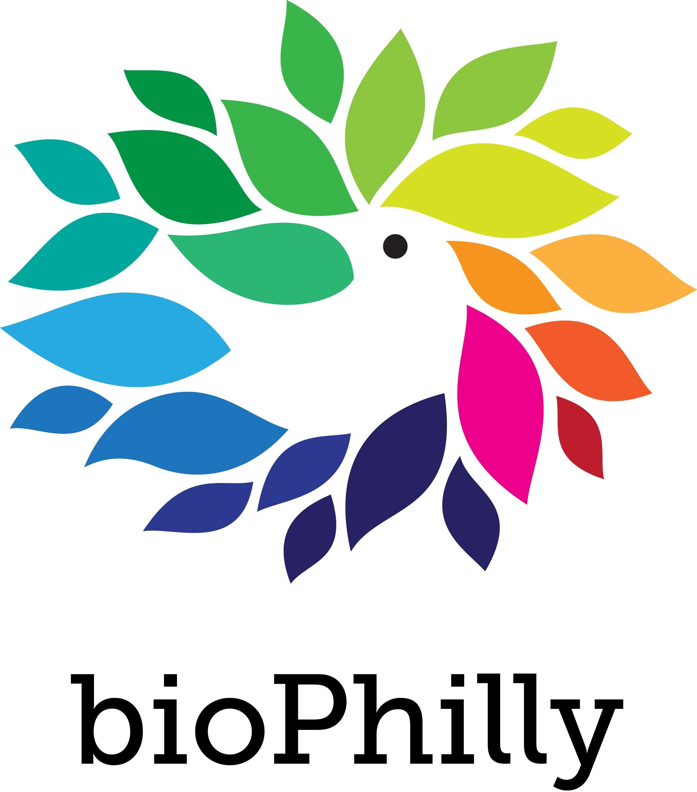 biophilly+logo.jpg