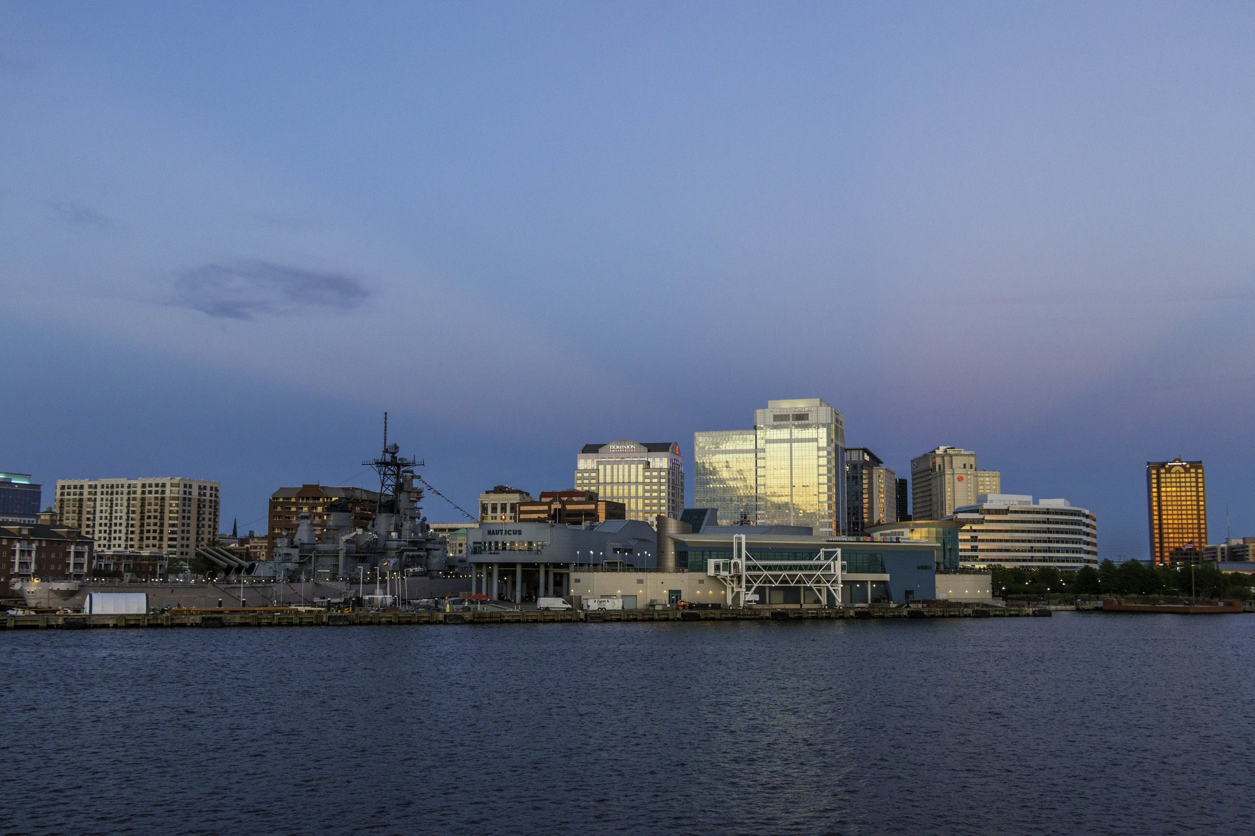 Norfolk_Skyline_04.16.19-28_original.jpg