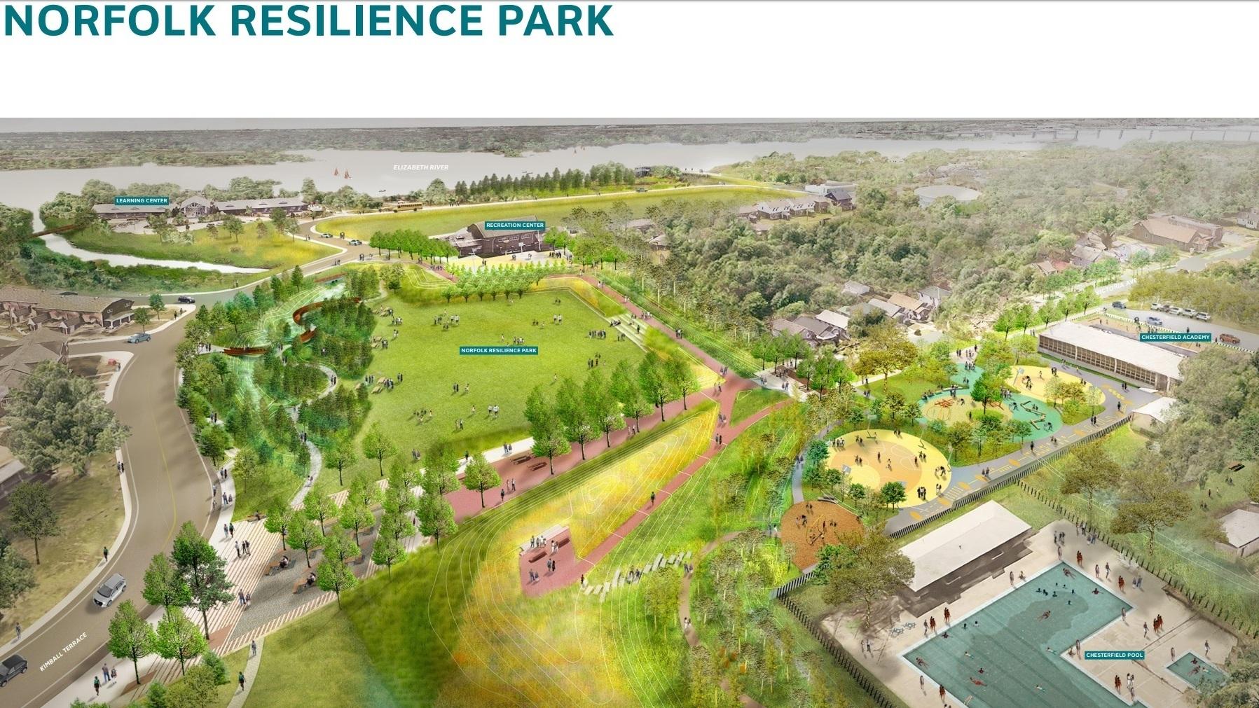 Norfolk_Resilience_Park_original.jpg