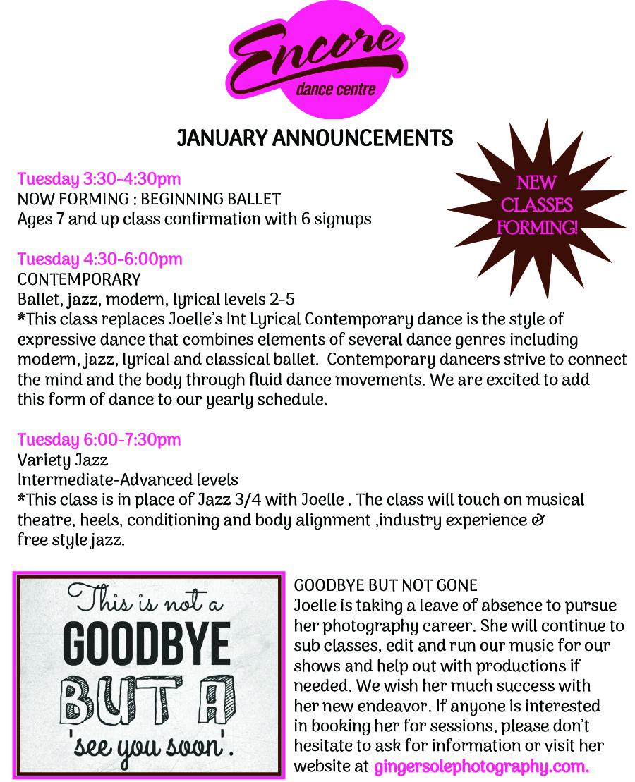 EDC January Flyer.jpg