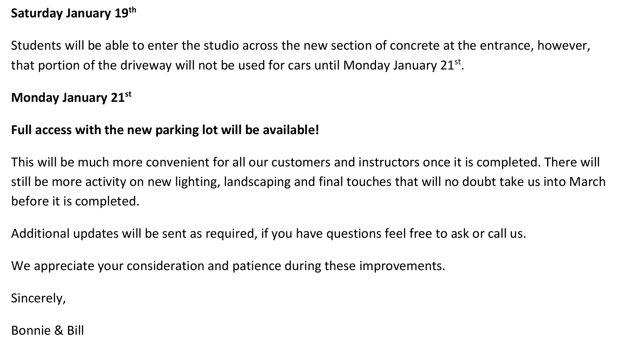 EDC Parking Lot Update 1.10.19-2.jpg