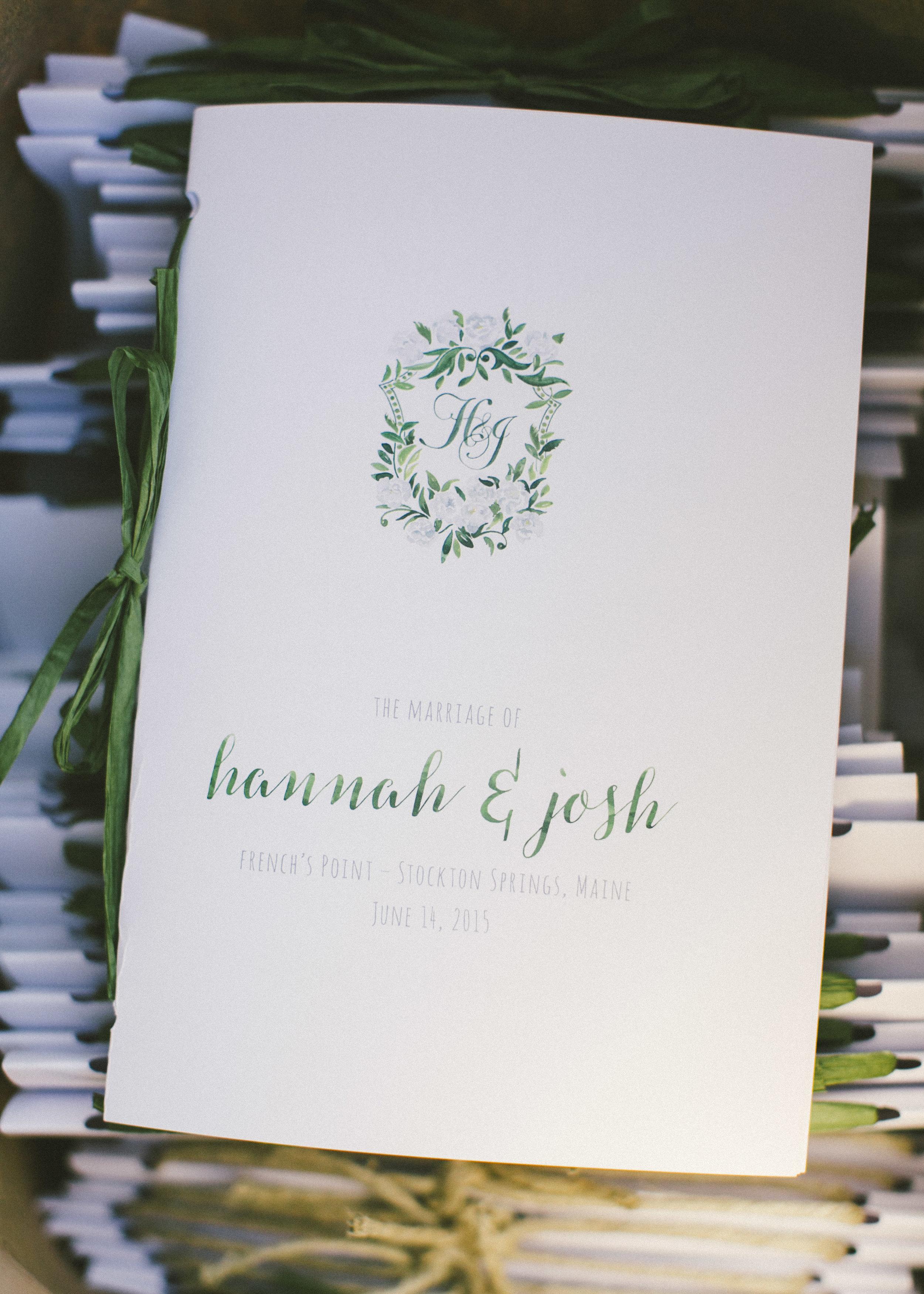 Josh Levine - Ceremony-CocktailHour018.jpg