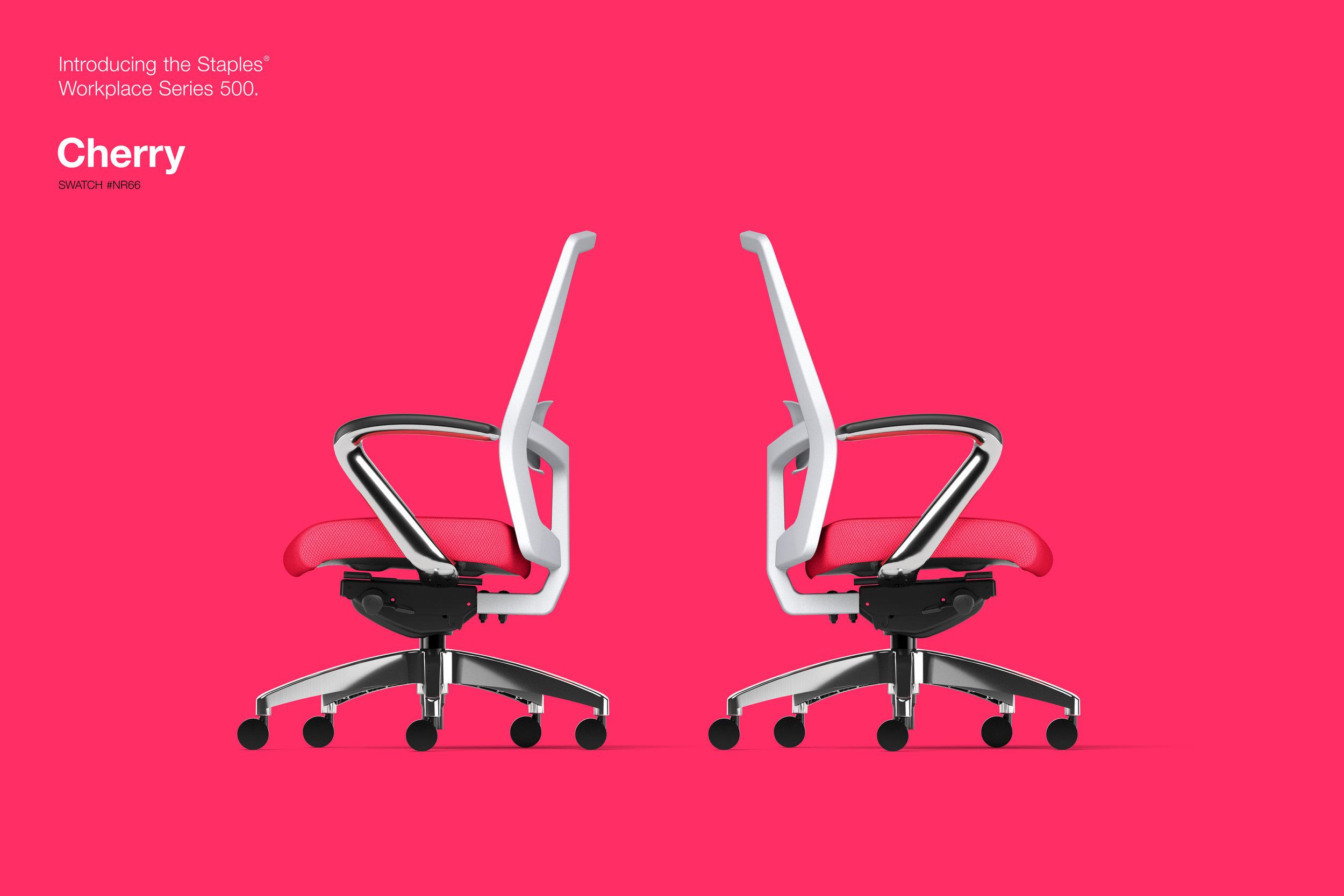 01_Staples-Workplace-Series-Task-Chair-Cherry.jpg