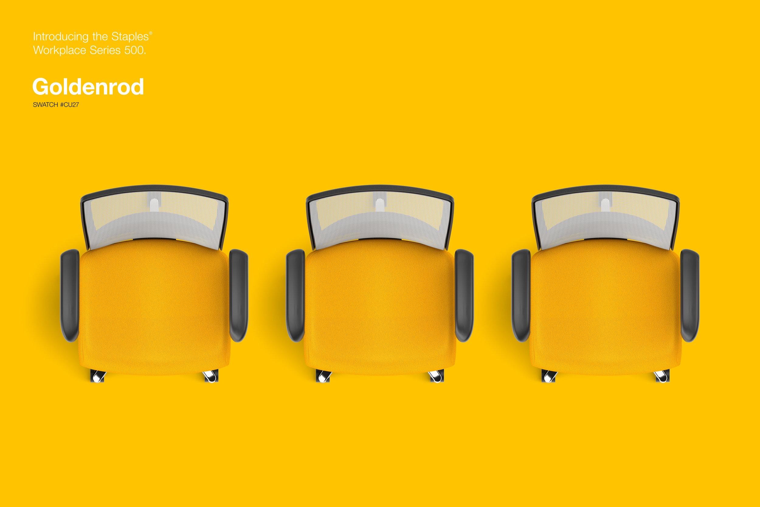01_Staples-Workplace-Series-Task-Chair-Goldenrod.jpg