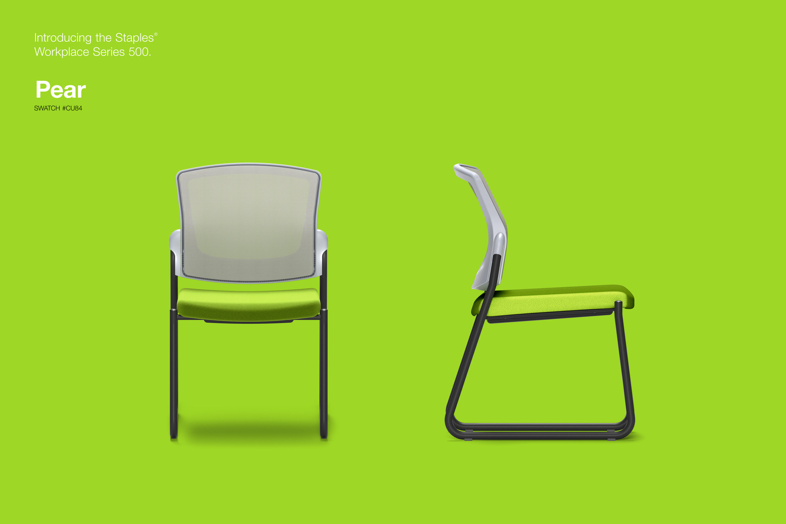 01_Staples-Workplace-Series-Guest-Chair-Pear.jpg